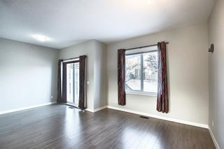 Photo 10: 70 300 Marina Drive: Chestermere Row/Townhouse for sale : MLS®# A1061724