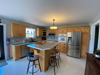 Photo 7: 267 Mark Road in Riverton: 108-Rural Pictou County Residential for sale (Northern Region)  : MLS®# 202111233