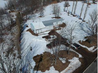 Photo 4: 4303 Highway 221 in Welsford: 404-Kings County Residential for sale (Annapolis Valley)  : MLS®# 202104517