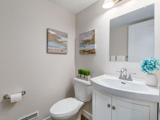 Photo 27: 6 Pantego Lane NW in Calgary: Panorama Hills Row/Townhouse for sale : MLS®# C4286058