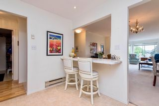 Photo 5: 213 20600 53A Avenue in Langley: Langley City Condo for sale : MLS®# R2593027