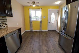 Photo 13: 13111 30 Street in Edmonton: Zone 35 House Half Duplex for sale : MLS®# E4266269