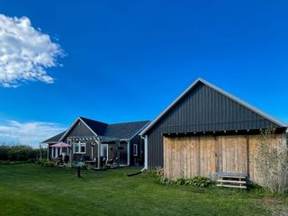 Photo 18: 503 West Halls Harbour Road in Halls Harbour: 404-Kings County Residential for sale (Annapolis Valley)  : MLS®# 202117326