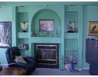 Photo 5: 1209 DEWAR Way in Port_Coquitlam: Citadel PQ House for sale (Port Coquitlam)  : MLS®# V653582