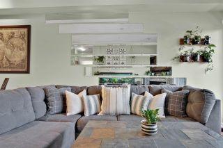 """Photo 10: 211 12083 92A Avenue in Surrey: Queen Mary Park Surrey Condo for sale in """"The Tamaron"""" : MLS®# R2557929"""