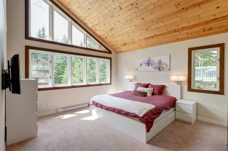 """Photo 9: 6315 FAIRWAY Drive in Whistler: Whistler Cay Heights House for sale in """"Whistler Cay Heights"""" : MLS®# R2083888"""