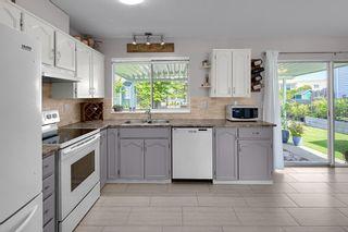 Photo 4: 20345 115 Avenue in Maple Ridge: Southwest Maple Ridge House for sale : MLS®# R2590240