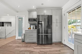 "Photo 6: 20709 120B Avenue in Maple Ridge: Northwest Maple Ridge House for sale in ""West Maple Ridge"" : MLS®# R2605148"