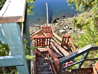 Photo 24: Lot 8 Gold River Hwy in : CR Campbell River West House for sale (Campbell River)  : MLS®# 861573