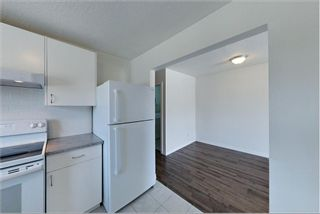 Photo 3: 7717 & 7719 41 Avenue NW in Calgary: Bowness 4 plex for sale : MLS®# A1084041