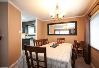 """Photo 6: 138 1840 160 Street in Surrey: King George Corridor Manufactured Home for sale in """"BREAKAWAY BAYS"""" (South Surrey White Rock)  : MLS®# R2010007"""