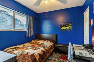 Photo 13: 4725 47A Street in Delta: Ladner Elementary House for sale (Ladner)  : MLS®# R2392238