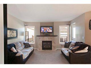 Photo 7: 102 AUTUMN Green SE in Calgary: Auburn Bay House for sale : MLS®# C4082157