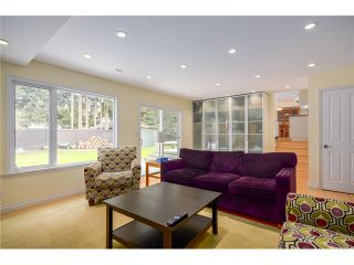 Photo 14: 2688 MASEFIELD Road in North Vancouver: Lynn Valley House for sale : MLS®# V1054178