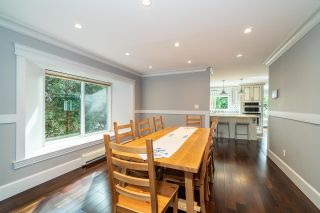 Photo 15: 3263 NORWOOD Avenue in North Vancouver: Upper Lonsdale House for sale : MLS®# R2559974