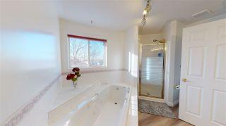 Photo 24: 15608 67 Street in Edmonton: Zone 28 House for sale : MLS®# E4224517
