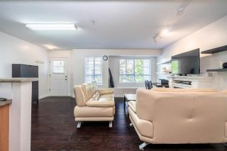 """Photo 10: 18 7503 18 Street in Burnaby: Edmonds BE Townhouse for sale in """"South Borough"""" (Burnaby East)  : MLS®# R2587503"""