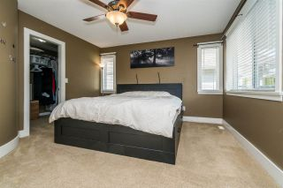 """Photo 11: 32744 HOOD Avenue in Mission: Mission BC House for sale in """"CEDAR VALLEY"""" : MLS®# R2249639"""