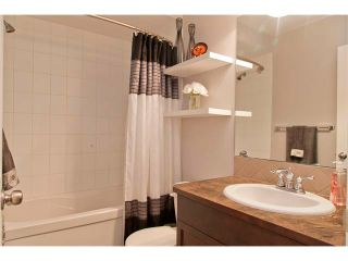 Photo 13: 100 WINDSTONE Mews SW: Airdrie House for sale : MLS®# C4055687