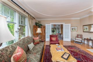 Photo 21: 1524 Shasta Pl in Victoria: Vi Rockland House for sale : MLS®# 882939