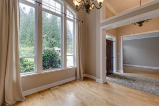 Photo 2: 31078 GUNN AVENUE in Mission: Mission-West House for sale : MLS®# R2499835