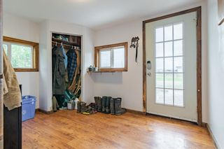 Photo 5: 285001 Range Road 265 in Rural Rocky View County: Rural Rocky View MD Detached for sale : MLS®# A1116874