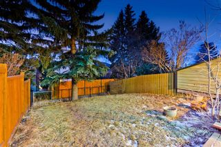 Photo 25: EDGEMONT ESTATES DR NW in Calgary: Edgemont House for sale : MLS®# C4221851