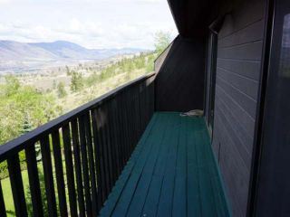 Photo 29: 110 WADDINGTON DRIVE in Kamloops: Sahali Residential Detached for sale : MLS®# 110059