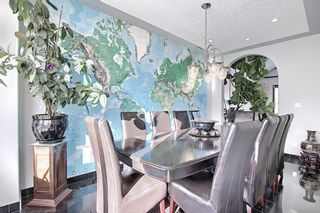 Photo 8: 1980 Sirocco Drive SW in Calgary: Signal Hill Detached for sale : MLS®# A1092008
