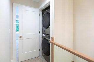"Photo 19: 1 3406 ROXTON Avenue in Coquitlam: Burke Mountain Condo for sale in ""Roxton Row"" : MLS®# R2588066"
