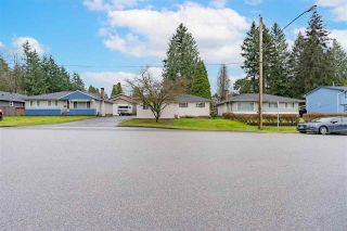 Photo 5: 11720 98 Avenue in Surrey: Royal Heights House for sale (North Surrey)  : MLS®# R2542310