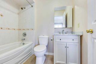 Photo 16: 1376 Blackburn Drive in Oakville: Glen Abbey House (2-Storey) for lease : MLS®# W5350766