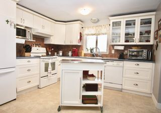 Photo 18: 74 9950 Wilson Road in Mission: Manufactured Home for sale : MLS®# R2560544