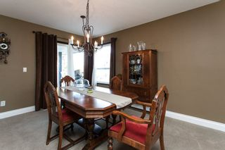 Photo 6: 27025 26A Avenue in Langley: Aldergrove Langley House for sale : MLS®# R2247523