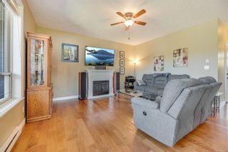 Photo 7: 102 6591 Arranwood Dr in : Sk Sooke Vill Core Row/Townhouse for sale (Sooke)  : MLS®# 876665