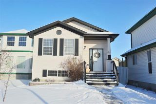 Photo 2: 17 CRAIGEN CO: Leduc House for sale : MLS®# E4054219