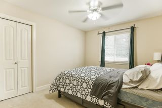 Photo 10: 27698 SIGNAL Court in Abbotsford: Aberdeen House for sale : MLS®# R2606382