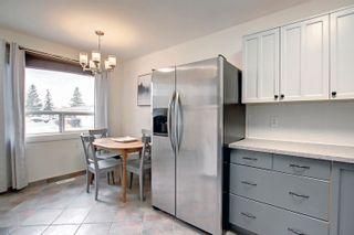 Photo 12: 17737 95 Street in Edmonton: Zone 28 Townhouse for sale : MLS®# E4266163