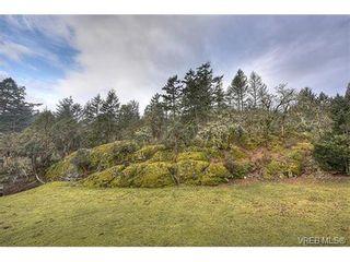 Photo 14: 2958 Munn Rd in VICTORIA: Hi Eastern Highlands House for sale (Highlands)  : MLS®# 749585