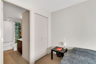 """Photo 20: 1504 3333 CORVETTE Way in Richmond: West Cambie Condo for sale in """"Wall Centre at the Marina"""" : MLS®# R2535983"""
