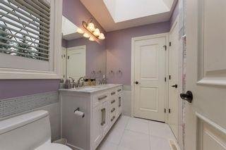Photo 23: 641 107 Street in Edmonton: Zone 55 House for sale : MLS®# E4241205