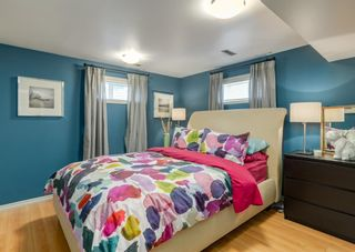 Photo 35: 68 Lynnwood Drive SE in Calgary: Ogden Detached for sale : MLS®# A1103971