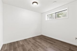 Photo 18: 378 Mandalay Drive in Winnipeg: Maples Residential for sale (4H)  : MLS®# 202118338