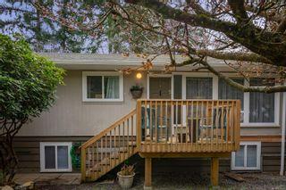 Photo 39: 1151 Bush St in : Na Central Nanaimo House for sale (Nanaimo)  : MLS®# 870393