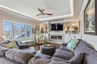 """Photo 7: 17149 103A Avenue in Surrey: Fraser Heights House for sale in """"Abbey Glen"""" (North Surrey)  : MLS®# R2554026"""