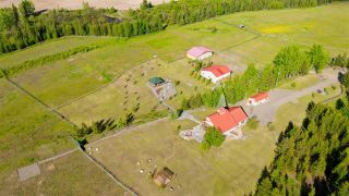 Photo 14: 12984 BRAESIDE Road in Vanderhoof: Vanderhoof - Rural House for sale (Vanderhoof And Area (Zone 56))  : MLS®# R2467744