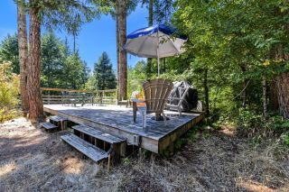 Photo 2: 1994 Gillespie Rd in : Sk 17 Mile House for sale (Sooke)  : MLS®# 850902