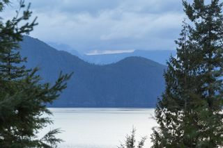 Photo 36: 199 FURRY CREEK DRIVE: Furry Creek House for sale (West Vancouver)  : MLS®# R2042762
