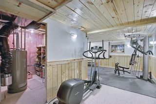 Photo 23: 104 Millview Green SW in Calgary: Millrise Row/Townhouse for sale : MLS®# A1120557