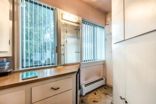 Photo 10: 2796 E 16TH Avenue in Vancouver: Renfrew Heights House for sale (Vancouver East)  : MLS®# R2435685